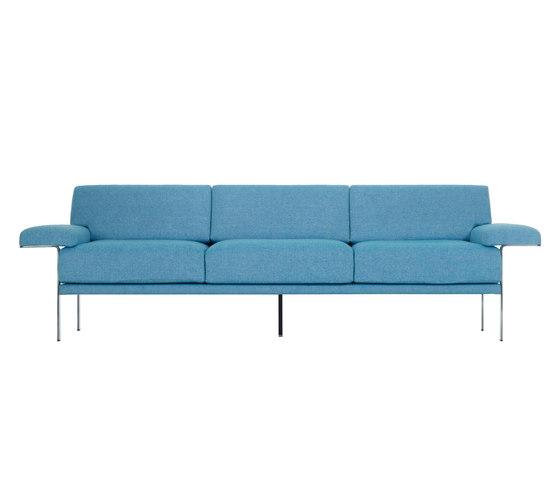 Park Lane by Modus | Lounge sofas