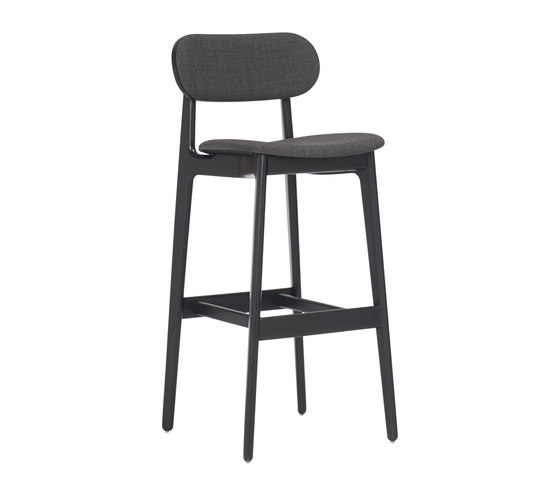 PLC bar stool di Modus | Sgabelli bar