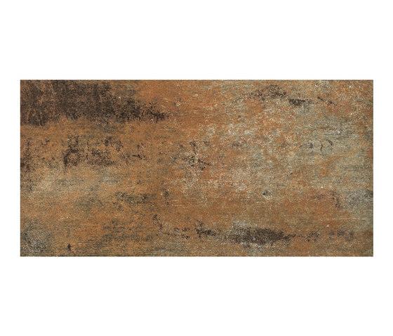 Xtreme copper lappato di Apavisa | Piastrelle ceramica