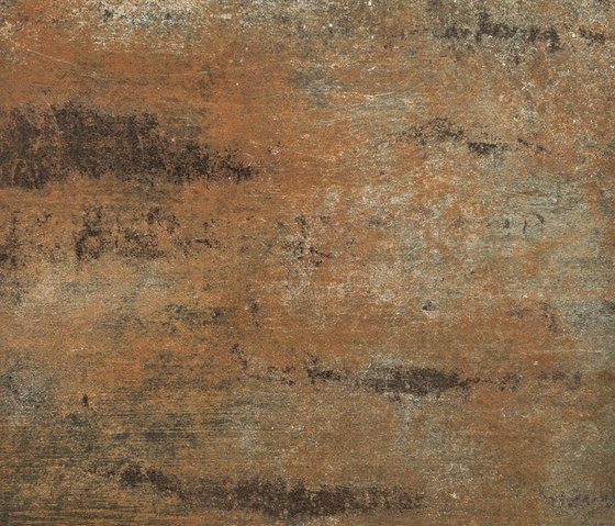 Xtreme copper lappato by Apavisa | Ceramic tiles