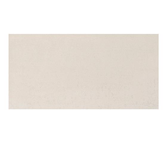 Xtreme white lappato di Apavisa | Piastrelle ceramica