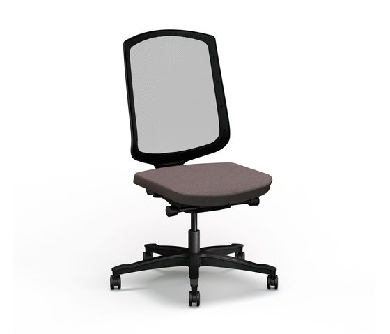 EFG One by EFG | Task chairs