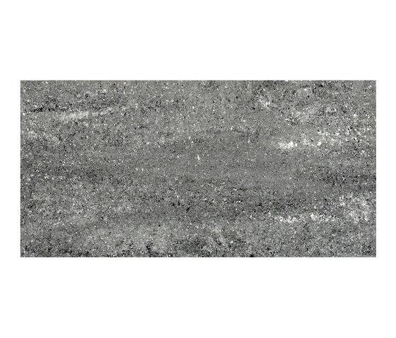 Domotec antracita satinado von Apavisa | Bodenfliesen