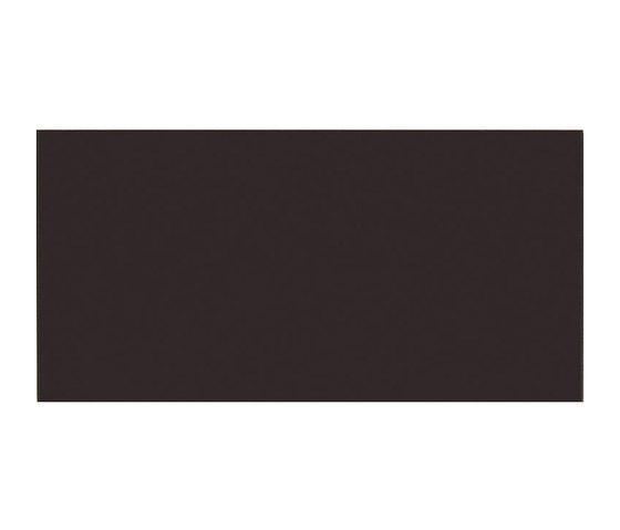 Spectrum black satinado de Apavisa | Carrelage céramique