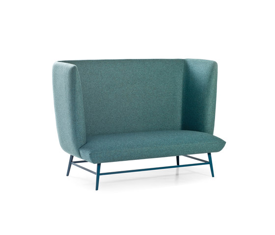 Gimme Shelter by Diesel by Moroso | Sofas