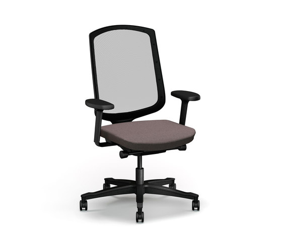 EFG One by EFG | Task chairs