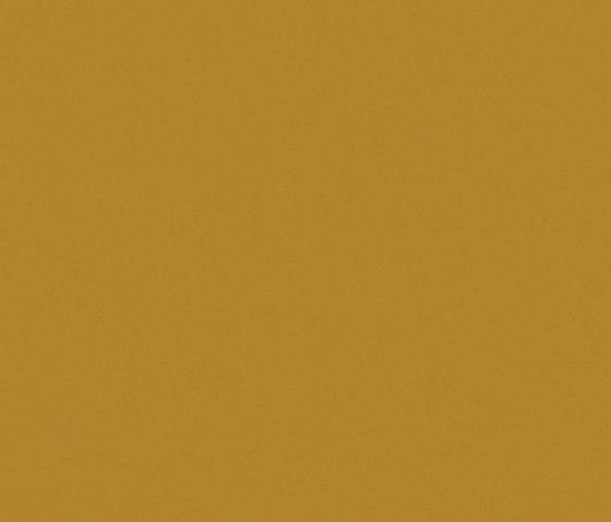 Spectrum olive satinado de Apavisa   Carrelage céramique