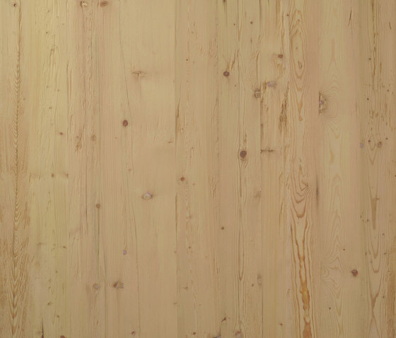 ELEMENTs Reclaimed wood Spruce hacked H1 by Admonter Holzindustrie AG | Wood panels