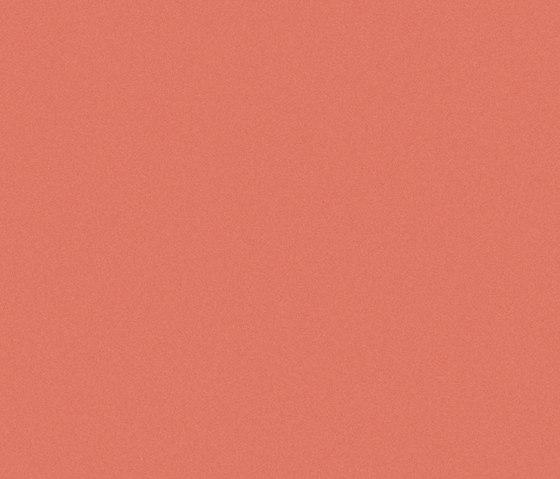 Spectrum red satinado di Apavisa | Piastrelle ceramica
