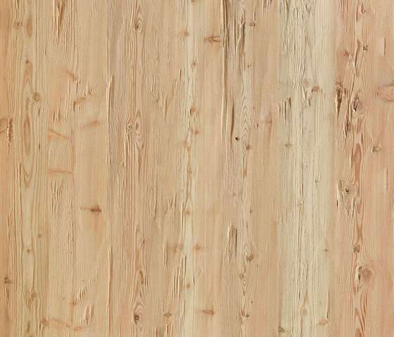 ELEMENTs Larch hacked H1 by Admonter | Wood panels