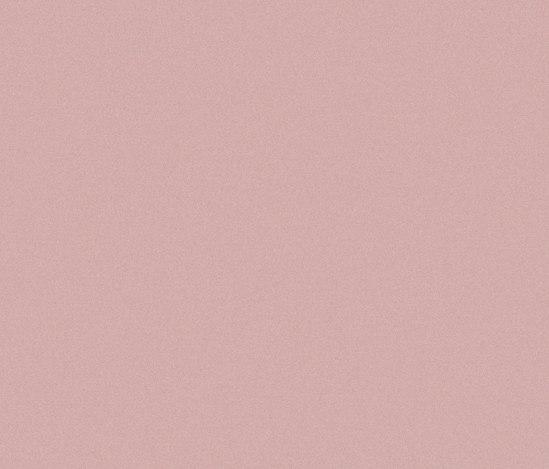 Spectrum rose satinado de Apavisa | Carrelage céramique