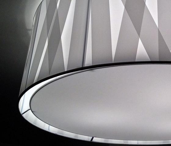 Cross Lines C-100 by Bernd Unrecht lights | General lighting