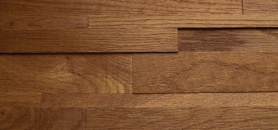 CUBE Oak medium by Admonter | Wood panels / Wood fibre panels