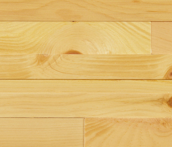 CUBE Stone pine by Admonter | Wood panels / Wood fibre panels