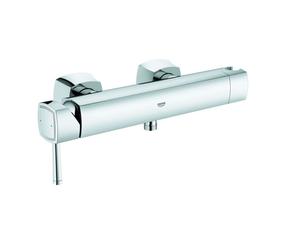 "Grandera Single-lever shower mixer 1/2"" by GROHE 