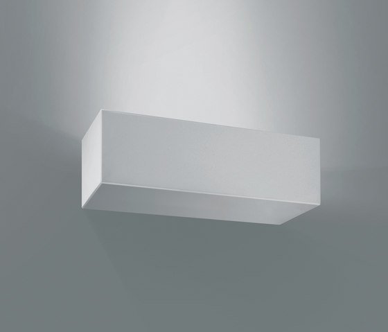 Pipedino indirect by Buzzi & Buzzi | General lighting