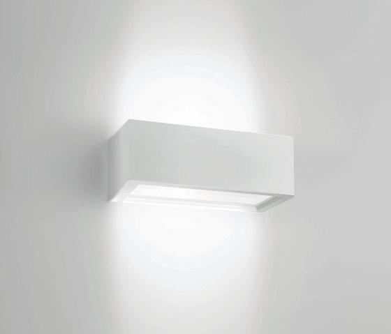 Pipedino open de Buzzi & Buzzi | Iluminación general