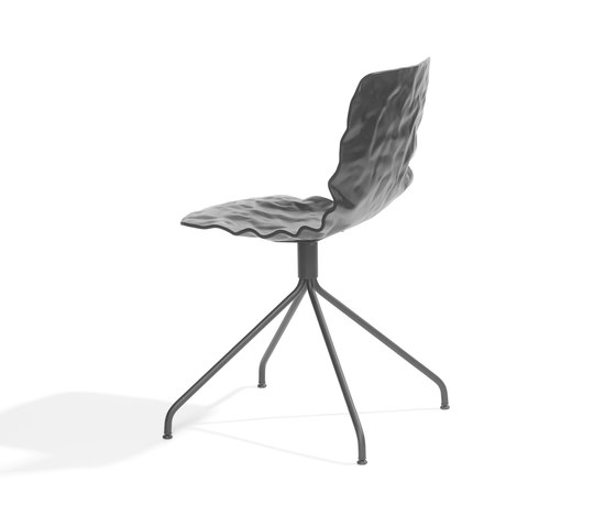 Dent Office by Blå Station | Visitors chairs / Side chairs