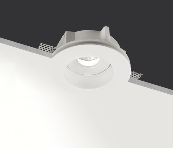 Idroround IP65 by Buzzi & Buzzi | General lighting