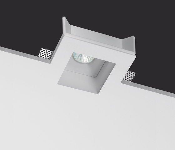Idrout IP65 by Buzzi & Buzzi | General lighting