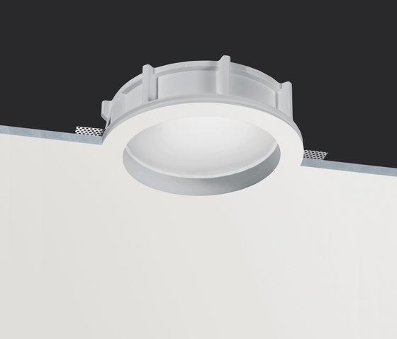 Oris IP65 by Buzzi & Buzzi | General lighting