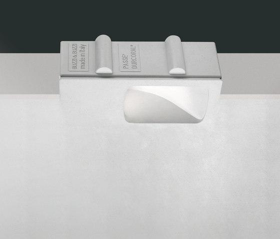 Passé IP65 by Buzzi & Buzzi | General lighting