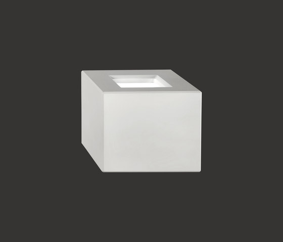 Nuss IP65 by Buzzi & Buzzi | General lighting