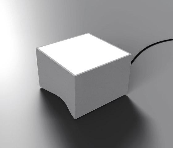 Valo IP65 von Buzzi & Buzzi | Allgemeinbeleuchtung