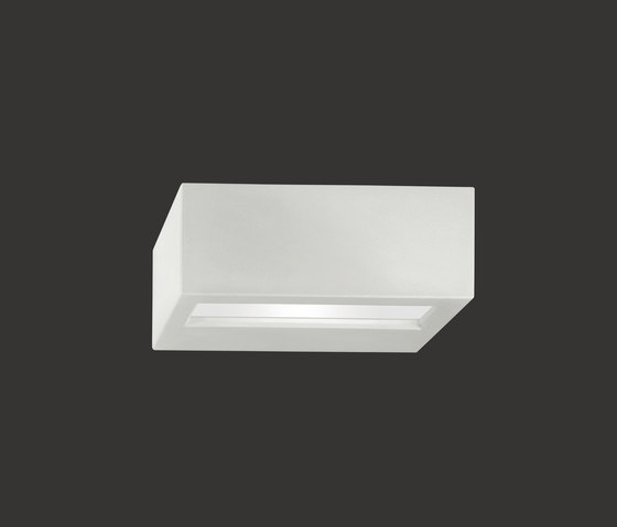 Virtus direct IP65 by Buzzi & Buzzi | General lighting