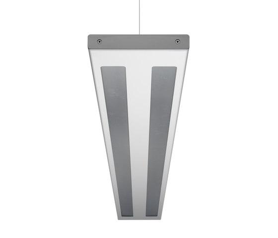 TERA Pendant luminaire T16 by Alteme | General lighting