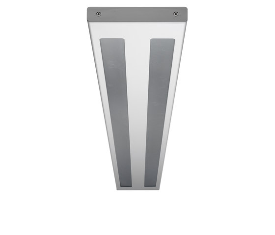 TERA Surface-mounted luminaire T16 by Alteme | General lighting