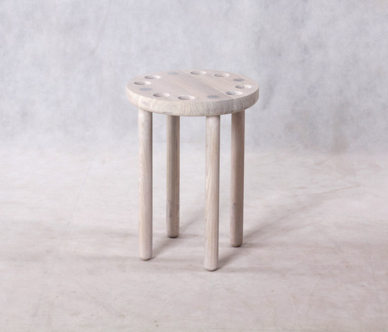 Poke by Innermost | Stools