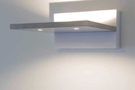 PIXEL wall mounted light (Basic) by FERROLIGHT Design   Wall lights