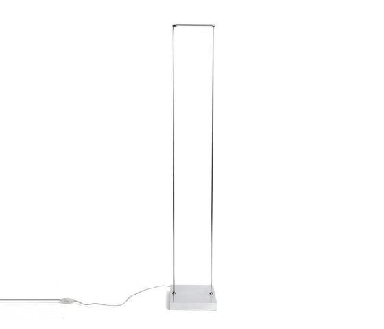 PIXEL Bodenlampe von Ferrolight | Standleuchten
