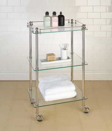 Beautiful Portable Bathroom Organizer Wood Cabinet Slim Storage Curling Flat