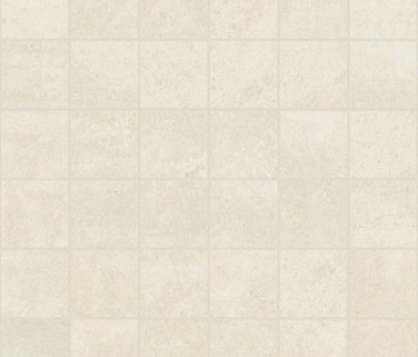 Anarchy ivory natural 60x60 di Apavisa | Mosaici cemento