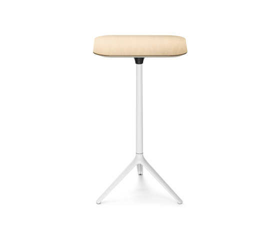 KINETICis5 716K by Interstuhl | Standing tables