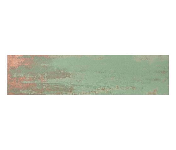 Patina green natural di Apavisa | Piastrelle ceramica