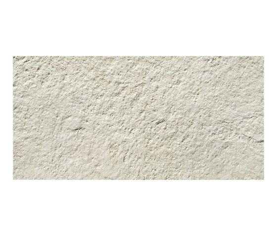Rocks gris by Apavisa | Facade panels