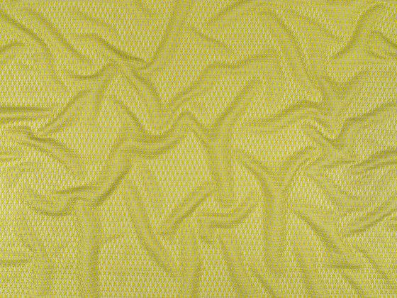 Taro 114 by Zimmer + Rohde | Curtain fabrics