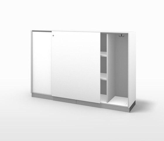 EFG Storage de EFG | Archivadores
