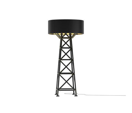 construction lamp m de moooi | Iluminación general