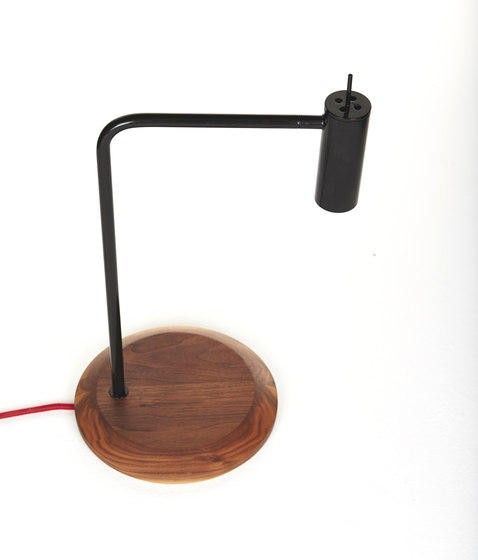Harper Desk Lamp by Dare Studio | General lighting