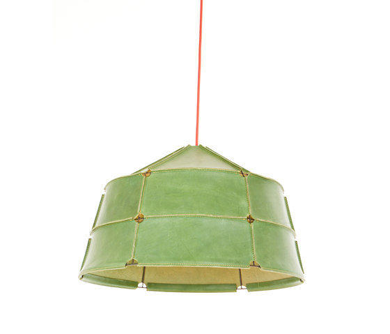 Hive Pendant Lamp by Dare Studio | General lighting