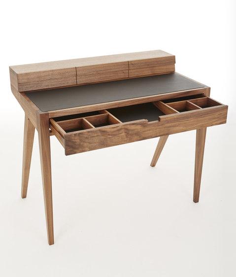 Casa immobiliare accessori tavoli da studio - Ikea tavoli da studio ...
