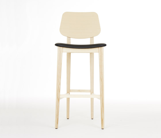 Matilda Bar Stool by Dare Studio | Bar stools