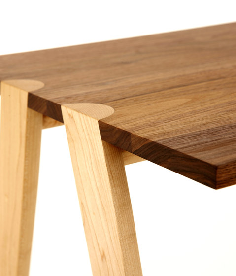 Prudence Nest de Dare Studio | Tables d'appoint