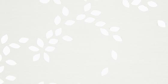 FLORES - 101 de Création Baumann | Tejidos para cortinas