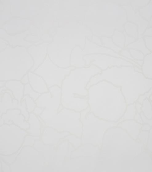 GIULIETTA - 502 by Création Baumann | Wall coverings