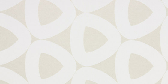 ROMEO - 521 by Création Baumann | Wall coverings